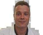 Dott. Enrico Camillucci