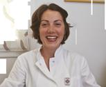 Dott. ssa Fulvia Russo